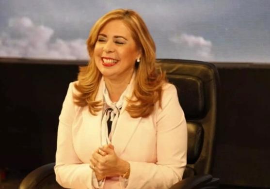 Sergia Elena considera es duro golpe para familias reanudación de cobros de las telefónicas