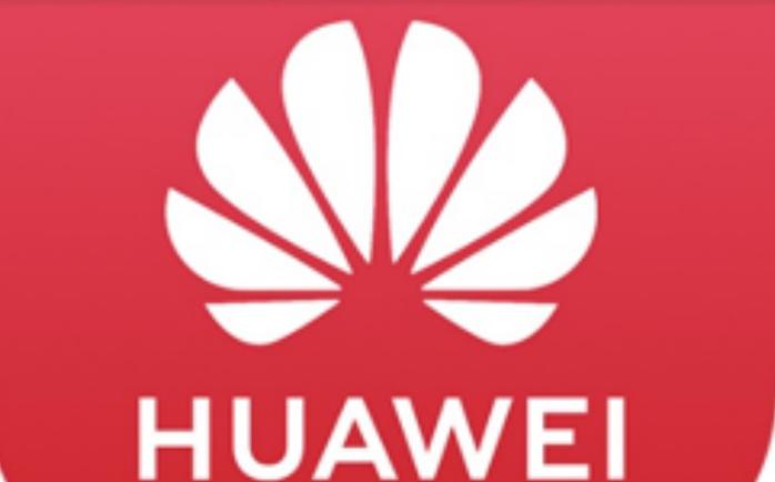 """Las apps más populares funcionan en """"Huawei Mate 30 Pro"""""""