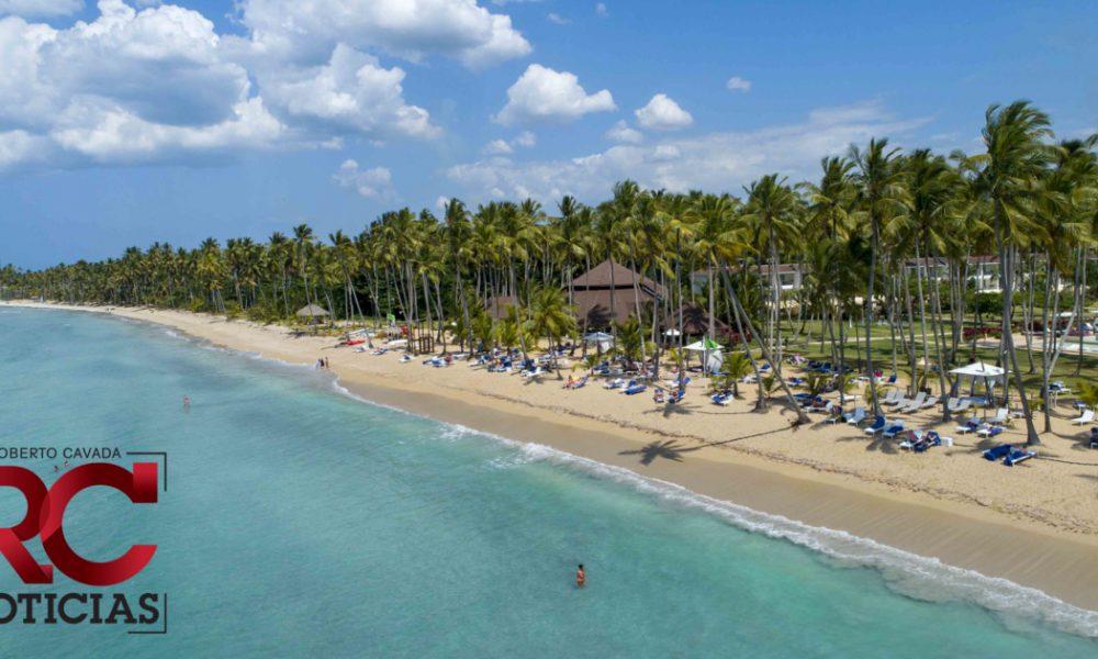 Turismo y Asonahores publican protocolos oficiales de reapertura de Hoteles y Restaurantes