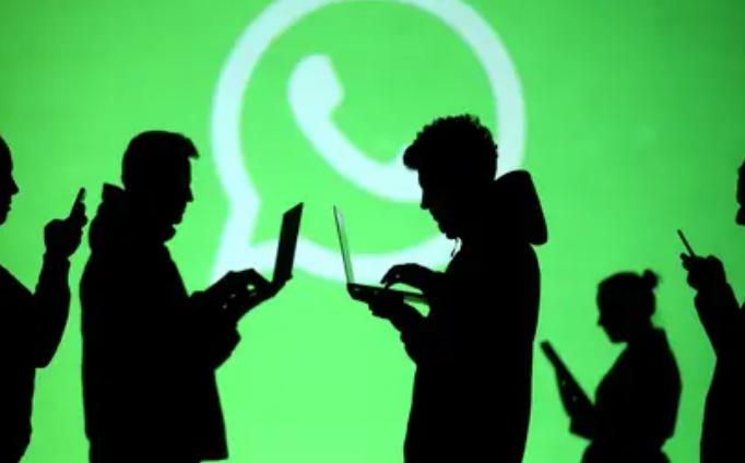 WhatsApp: cómo agregar contactos a través de un código QR