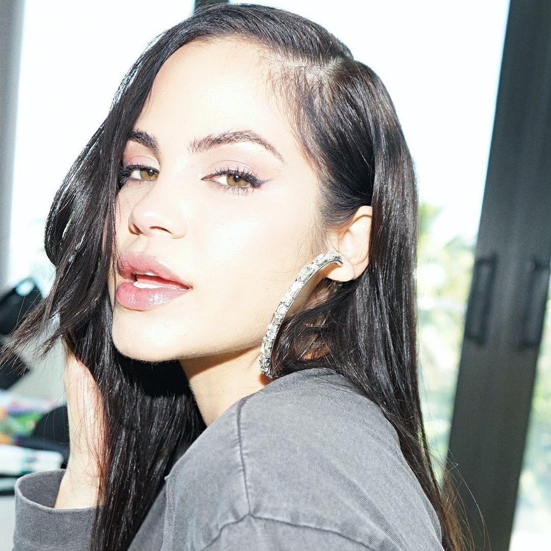 Entrevista | Natti Natasha al descubierto