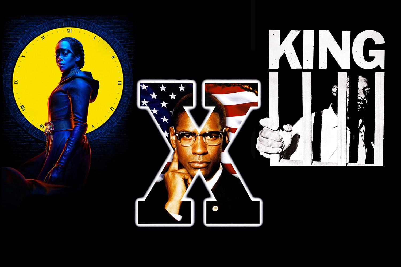 21 películas, documentales y series imprescindibles sobre el conflicto racial en Estados Unidos