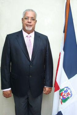 Fallece Nelson Camilo Landestoy, exalcalde del municipio de Bani