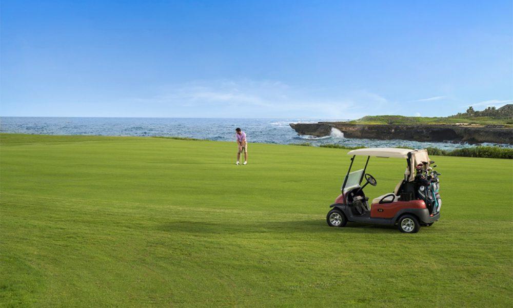 Fedogolf exige a Comisión de Alto Nivel del COVID-19 claridad con el tema campos de golf