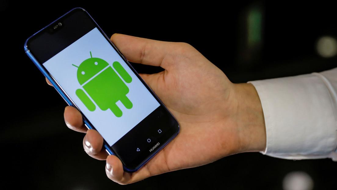 Videos | Advierten sobre un fondo de pantalla que hace colapsar múltiples teléfonos Android