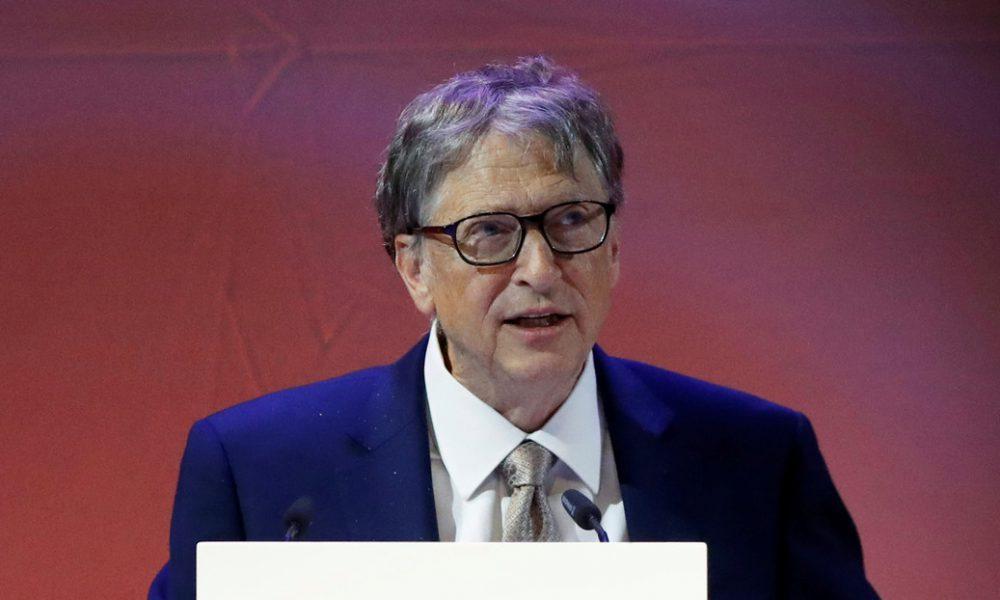 Bill Gates avala a las teorías conspirativas sobre microchips y divulgación del coronavirus en las que le involucran