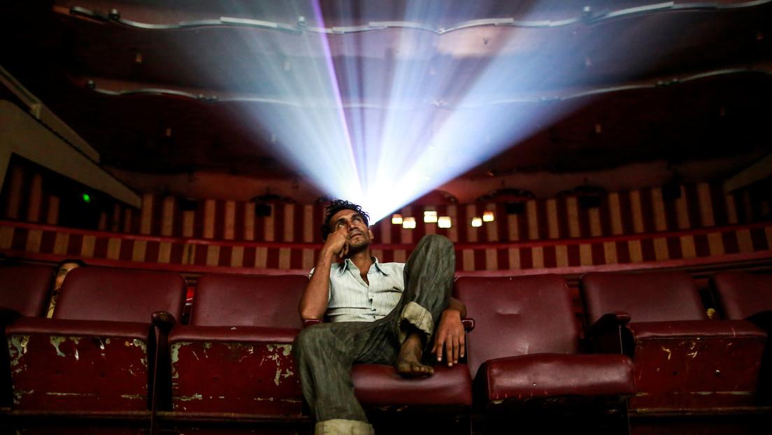 Espectadores eligen al mejor héroe de la historia del cine