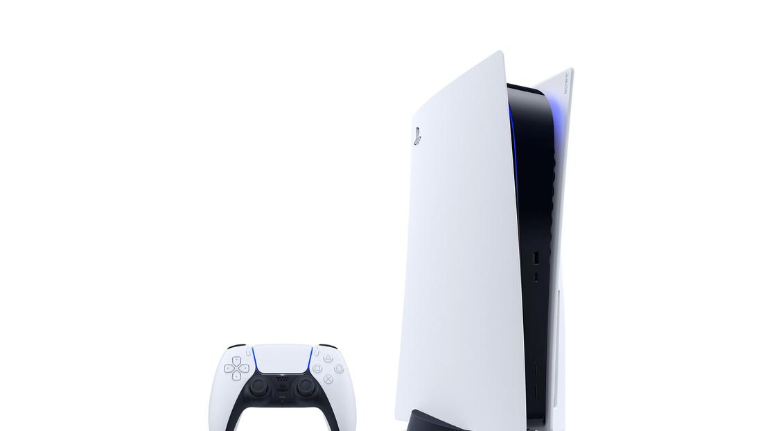 ¿A qué se parece PlayStation 5? La red estalla en memes tras la presentación de la consola de Sony