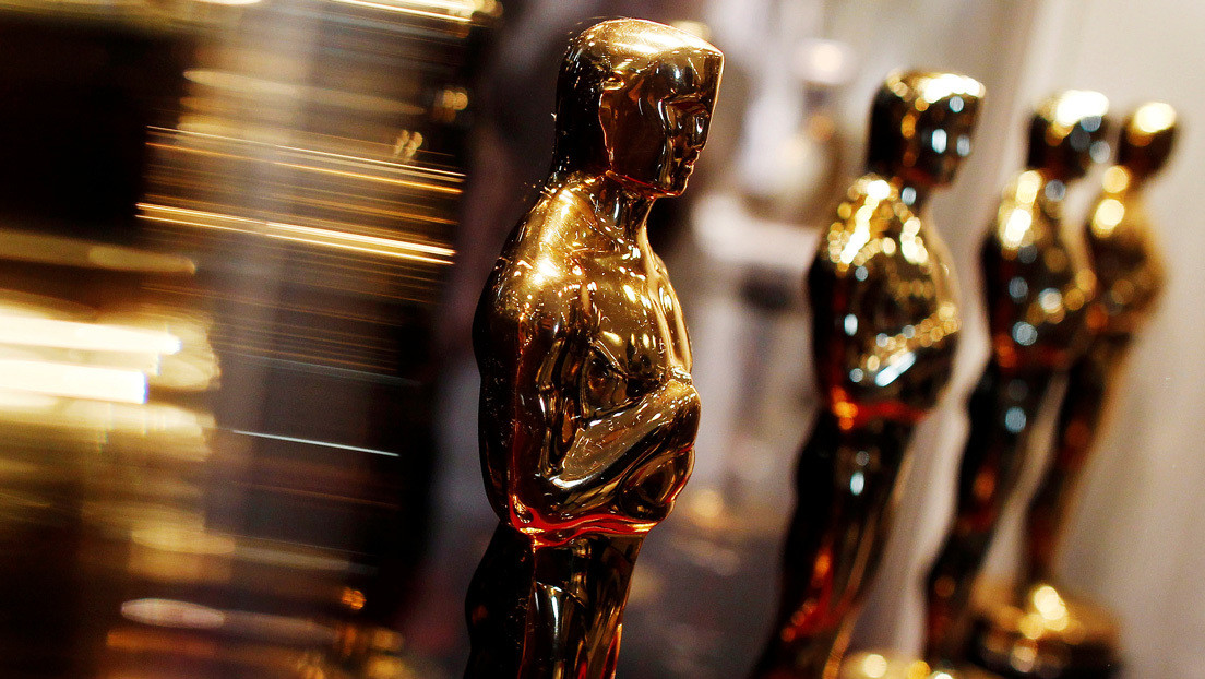 Posponen la ceremonia de los Premios Óscar del 2021 debido al coronavirus