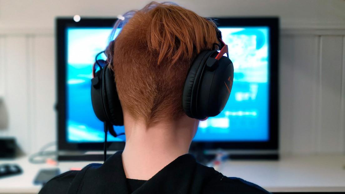 EE.UU. aprueba un videojuego para tratar el trastorno por déficit de atención con hiperactividad en niños