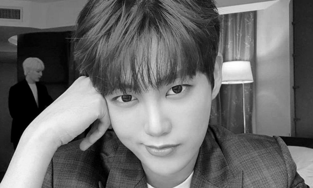 Muere Yohan, vocalista de la banda de K-Pop TST, a los 28 años