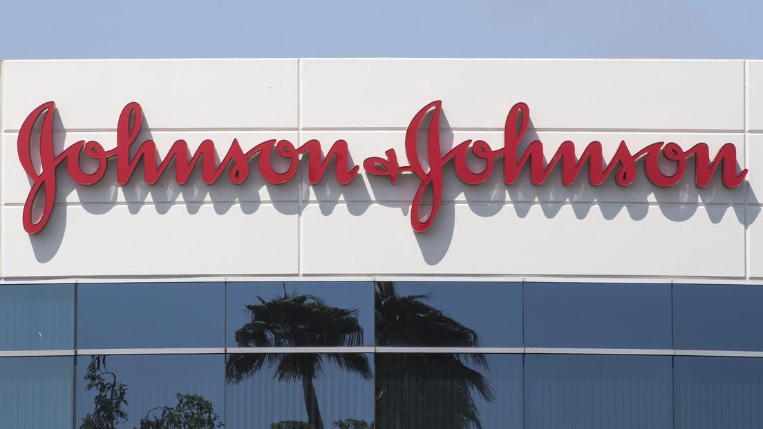 Johnson & Johnson dejará de vender cremas para blanquear la piel en medio de las críticas raciales