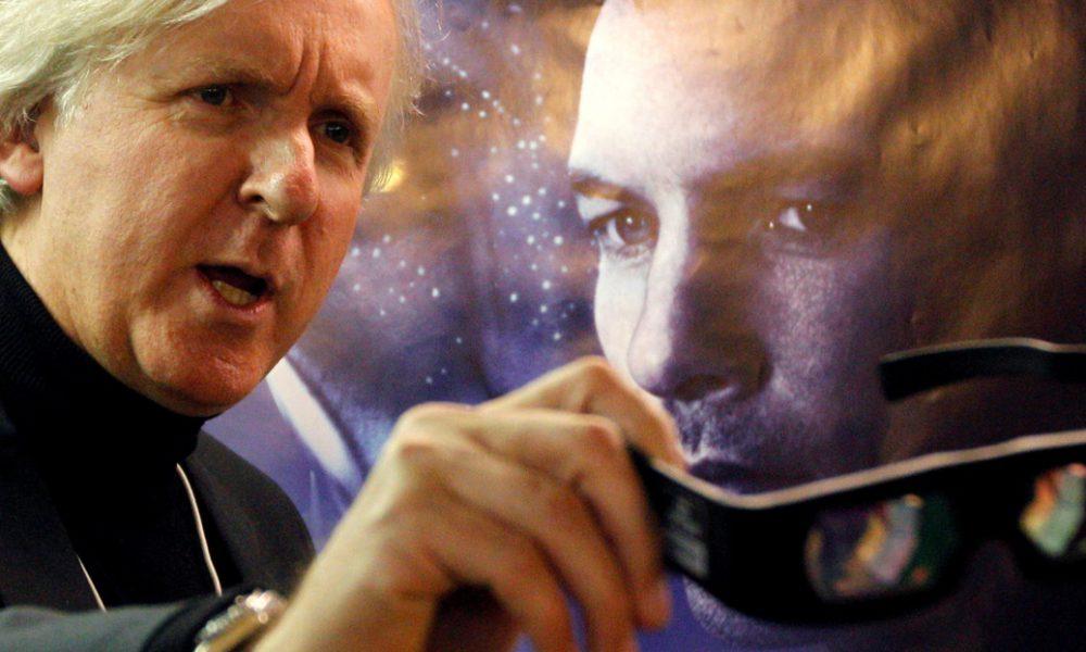 Nueva Zelanda concedió un salvoconducto a James Cameron para entrar al país y reanudar la producción de la secuela de 'Avatar'