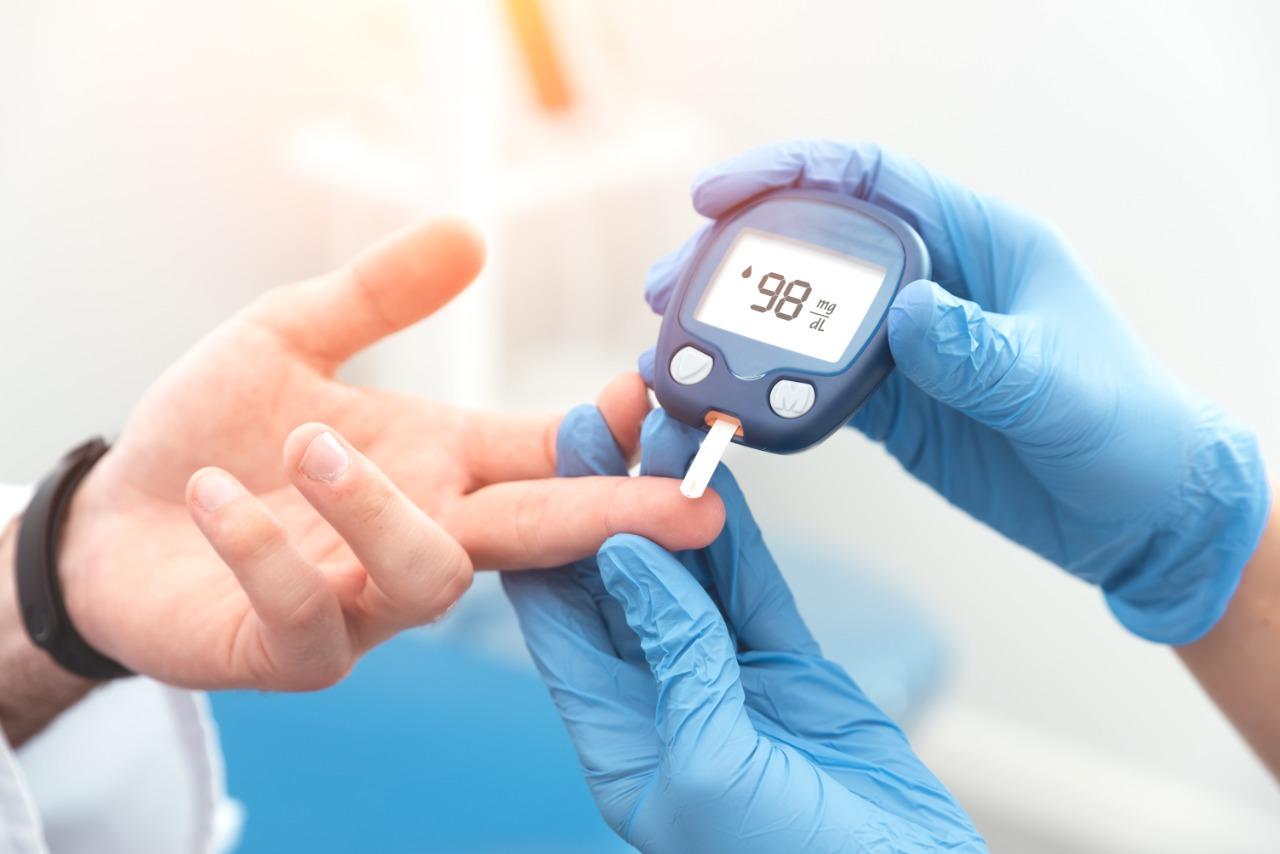 La diabetes será la séptima causa de mortalidad en 2030