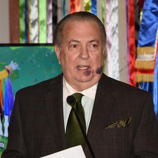 Ministro de Cultura expresa pesar por muerte de Ramón Cáceres Troncoso