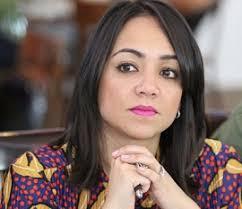 Faride Raful sostiene  muerte de pareja cristiana no puede quedar impune