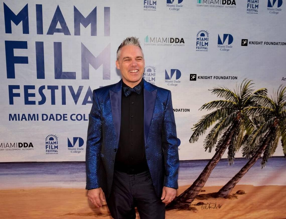 El Festival de Cine de Miami anuncia convocatoria bajo nuevas reglas por la pandemia