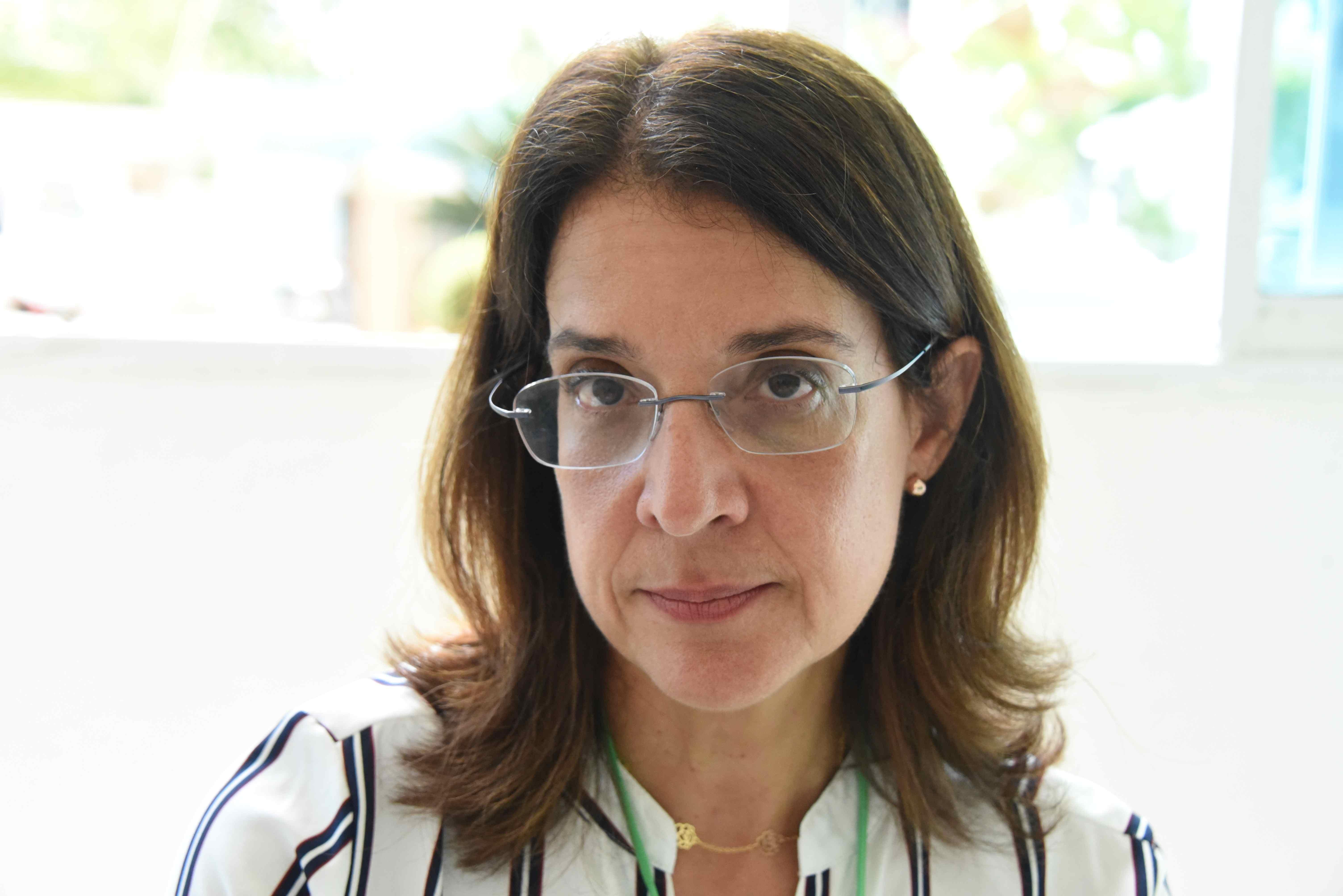 Ruth Herrera destaca impacto y respaldo recibido por la clausurada 23ª Feria Virtual del Libro y la Cultura