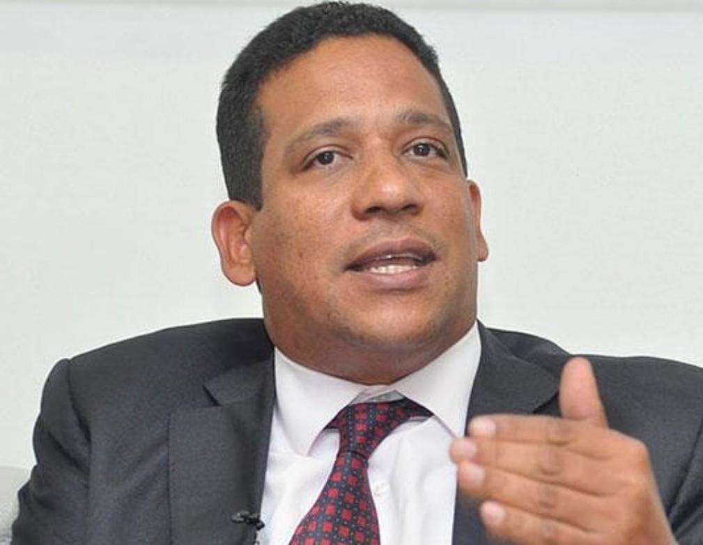 Director de Participación Ciudadana pide hacer ajustes en protocolo sanitario para elecciones