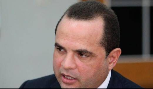 FP se querella contra JCE por fallidas elecciones municipales