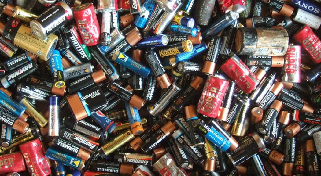 ¿Adiós al litio? Estas baterías son igual de eficientes y más baratas