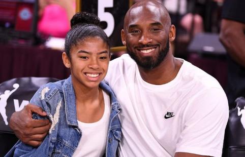 La decisión que tomó Kobe Bryant sobre el vuelo la noche anterior de su trágica muerte