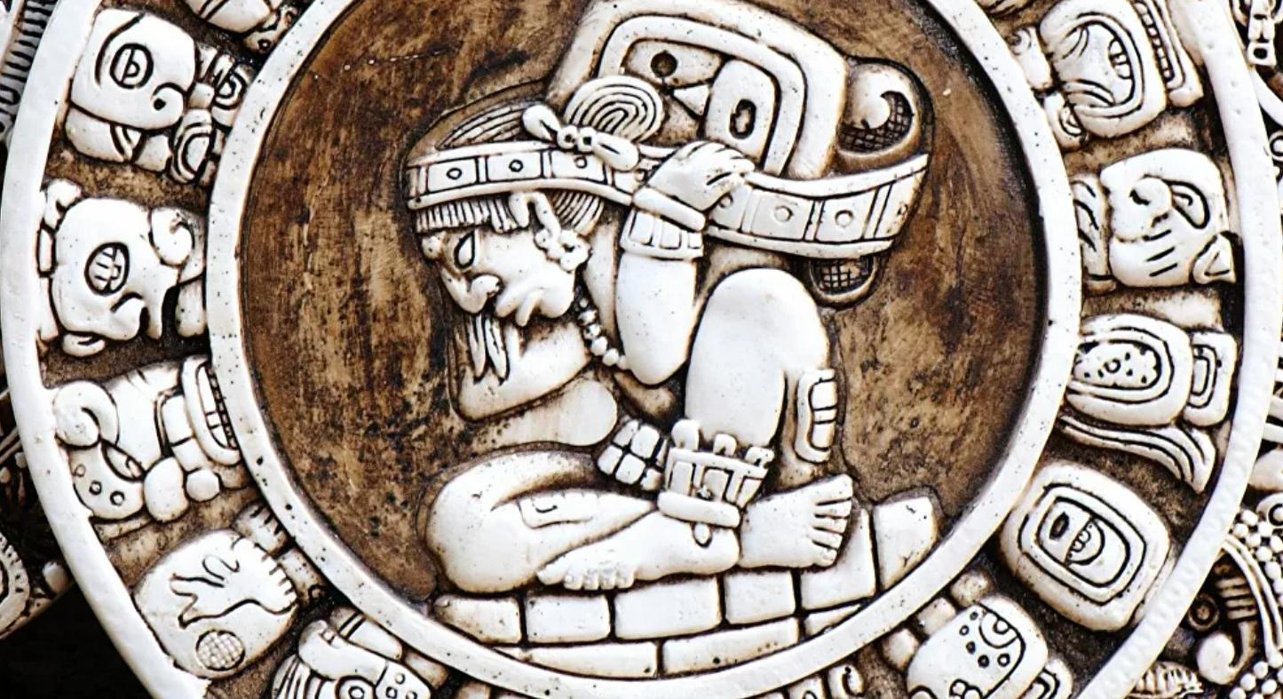 Disipando mitos: ¿el calendario maya pronostica una nueva fecha para el fin del mundo?