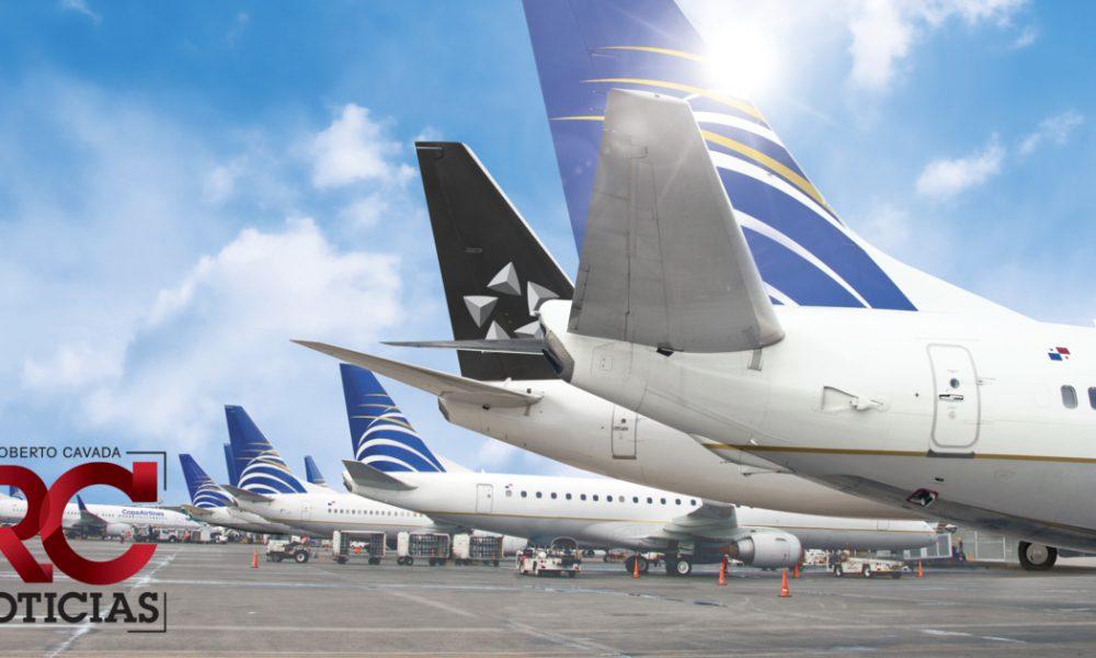 Prohíben vuelos de República Dominicana a Venezuela por aumento de contagios