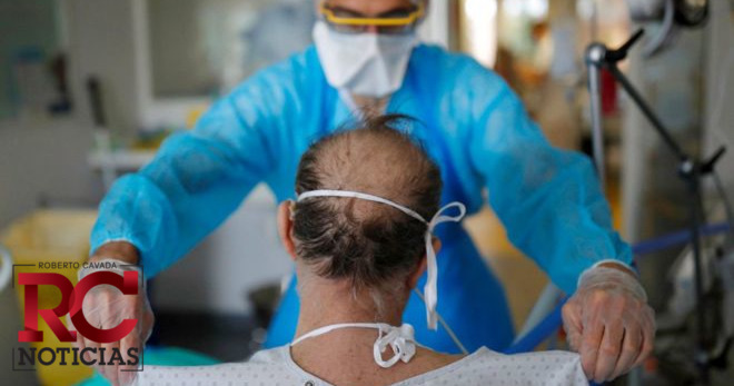 Panamá detecta variante sudafricana de covid-19 en paciente en cuarentena
