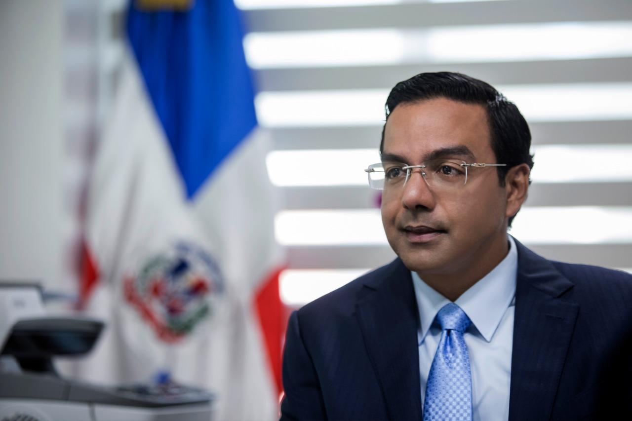 """CeiRD pone en marcha programa """"CRECE"""" para insertar Mipymes al comercio electrónico"""