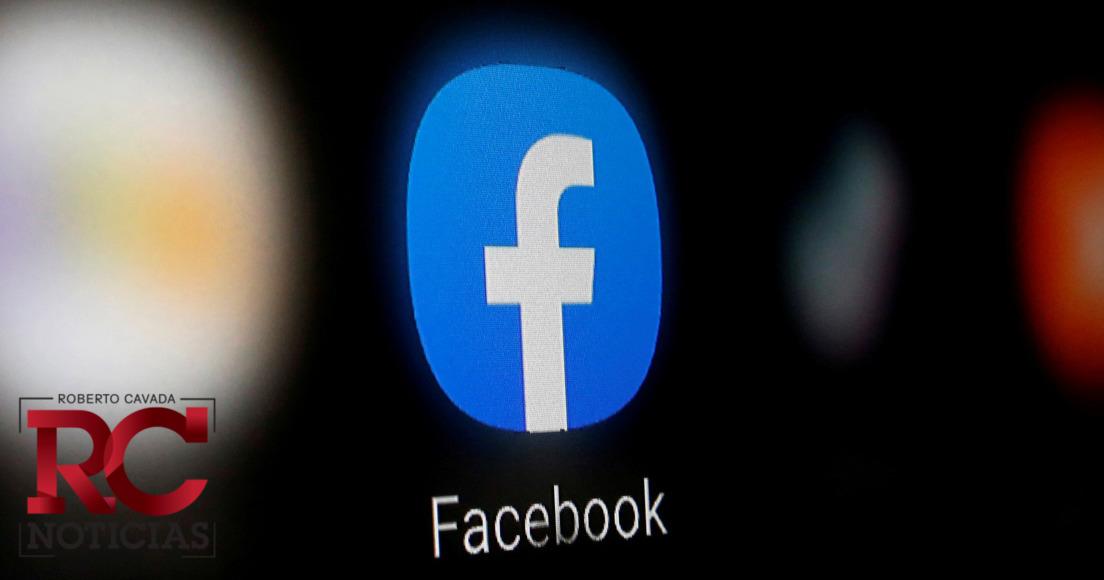 Facebook revisará la suspensión de la cuenta de Trump