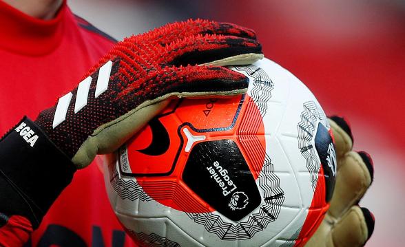 Partidos de la Premier League inglesa serán transmitidos con sonidos de FIFA 20 para crear un ambiente de estadio repleto