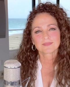 Gloria Estefan revela cómo seguir inspirados en tiempos de incertidumbre