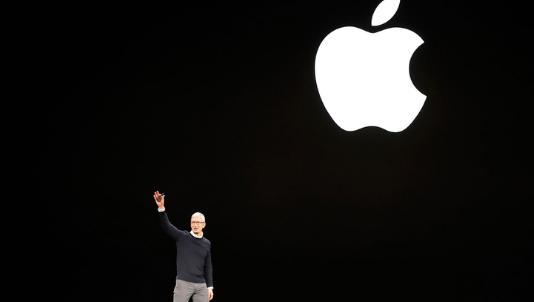 iOS 14: las novedades que llegarán a iPhone