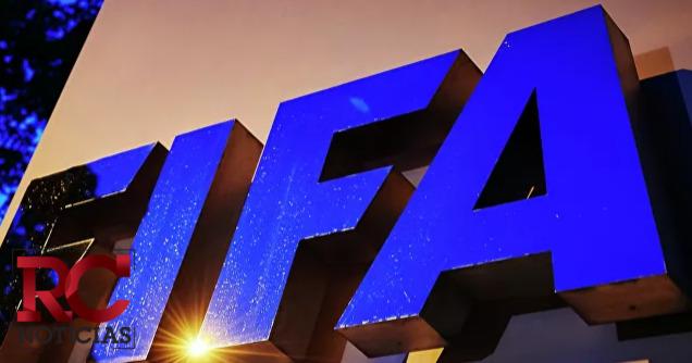 La FIFA mantiene reglas relajadas para puesta a disposición de los internacionales