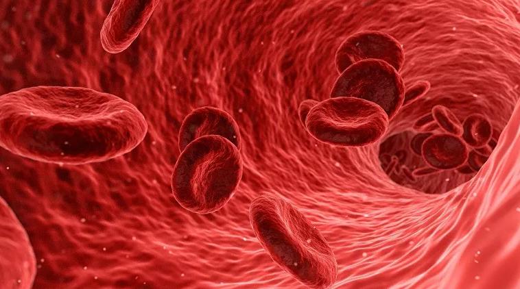 Cómo reducir el colesterol malo sin medicamentos