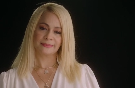 Video | Miriam Cruz pasa a las filas de Luis Abinader