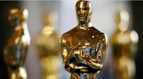 Llegan los Óscar más diversos gracias a los reclamos y la pandemia