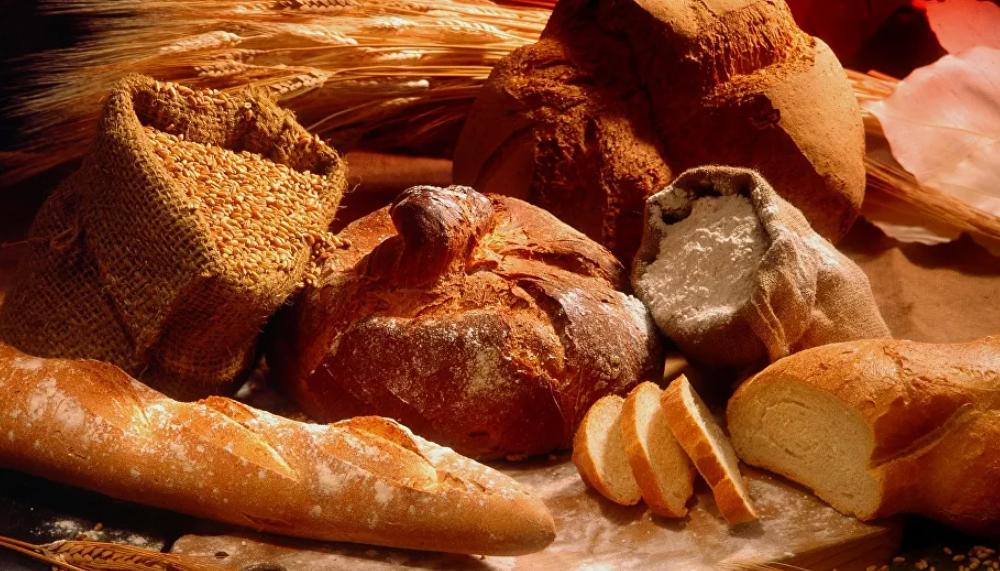 Si estás pensando en dejar el pan, antes lee esto