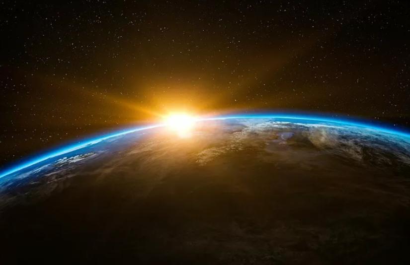 ¿Descubren por fin un clon de la Tierra? Con un clima más frío y un año de 378 días