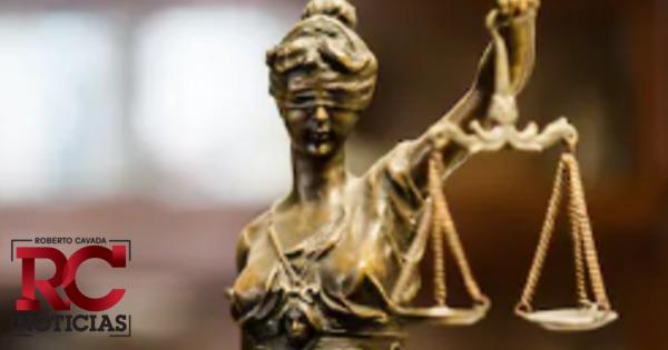 Consejo del Poder Judicial destituye a tres jueces por faltas disciplinarias graves