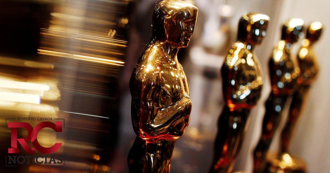 """Premios Óscar aprueba ciertos requisitos para producciones que opten a """"Mejor Película"""""""