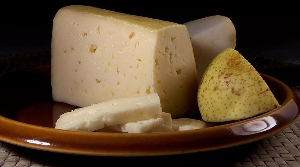 Este simple truco para guardar queso te ayudará a conservar su sabor original
