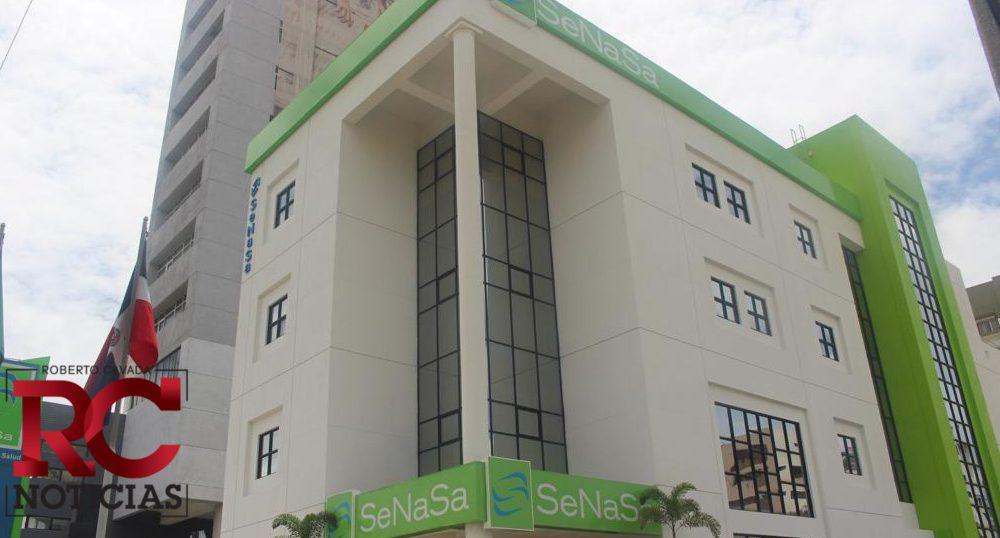 SeNaSa crea programa para mejorar la nutrición y calidad de vida de los adultos mayores