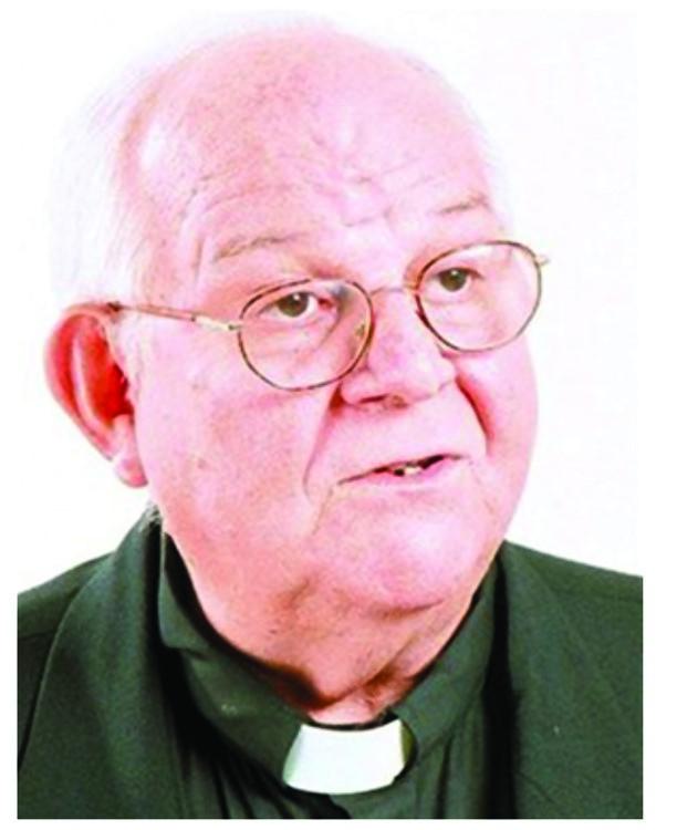 Abren convocatoria a Beca Padre Avelino Fernández