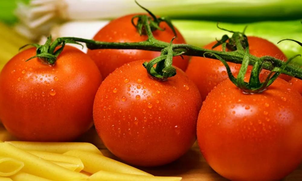 Los alimentos para templar tu sistema respiratorio durante la pandemia de COVID-19