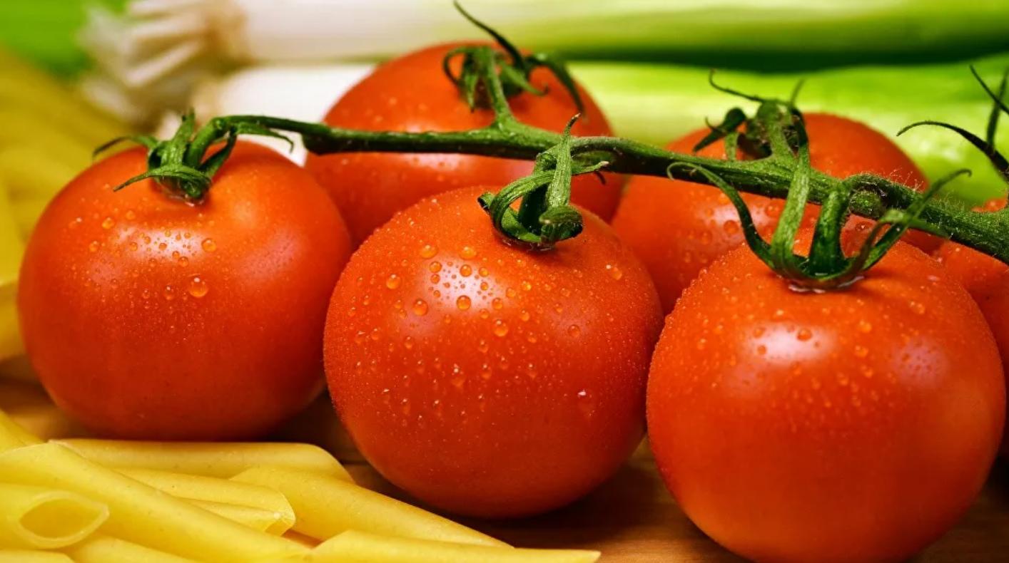 Los alimentos para fortalecer tu sistema respiratorio durante la pandemia de COVID-19