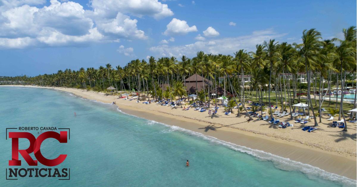 """Ministro de Turismo informa 19 hoteles de ocho cadenas internacionales se incorporarán a """"Plan de Incentivo al Turismo"""""""
