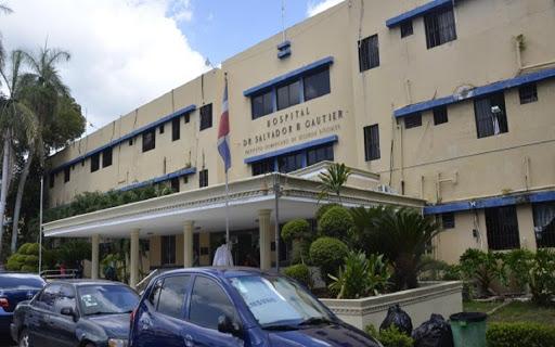 Hospital Salvador B. Gautier reanuda consultas