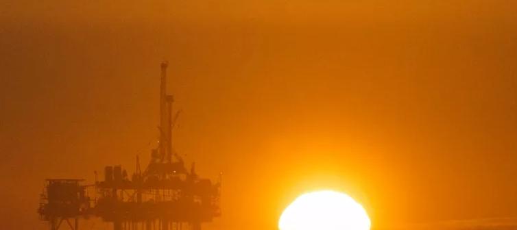 Venezuela propone relanzamiento de Petrocaribe para impulsar la economía en la región